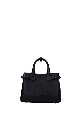 hand-bags-burberry-women-leather-black-check-burberry-and-gold-3962746-black-12x19x27-cm