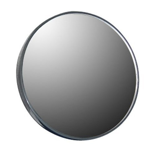 Zadro 15X Magnification Spot Mirror For Perfect Make Up front-970943