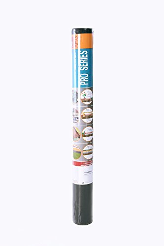 high-quality-3-ft-x-100-ft-weed-control-landscape-fabric