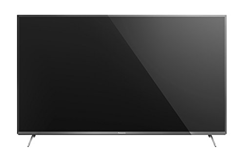 "Panasonic TX-55CX700E TV Ecran LED 55 "" (139 cm) Ultra HD 4K, 3D active, Smart TV, 800 Hz (4K Backlight Motion Rate IFC)"