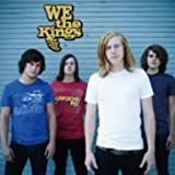We the Kings We the Kings