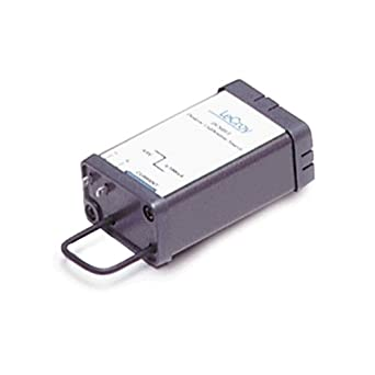 LeCroy DCS015 Deskew Calibration Source for AP015 Current Probe Series