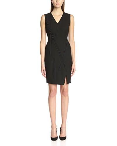 Elie Tahari Women's Gwenyth Dress