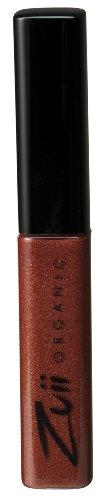 Hibisco de tinte de labios Zuii flora g 5,5