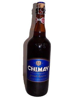 birra-chimay-grande-reserve-75-cl