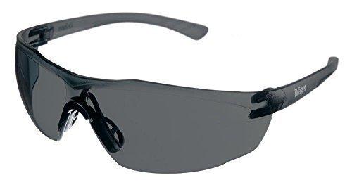 Dräger Schutzbrille X-pect 8321