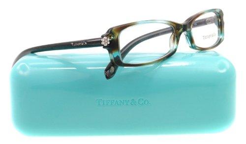 Tiffany & Co. Eyeglasses TF2049B 8124 52mm