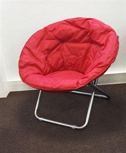 elegant fauteuil rond enfant loveuse orange pliable ebay with fauteuil rond loveuse. Black Bedroom Furniture Sets. Home Design Ideas