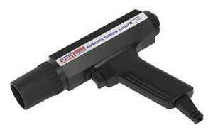 Sealey TL85 - Timing Light with Advance