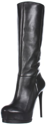 Pour La Victoire Women's Klee Knee-High Boot