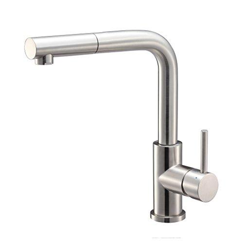 top best 5 kitchen faucet low profile for sale 2016