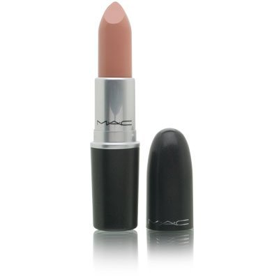 Lipstick by MAC Myth