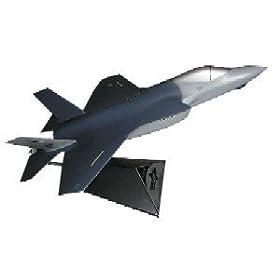 Daron Worldwide Trading B10840 F-35A Jsf USAF 1/40 AIRCRAFT