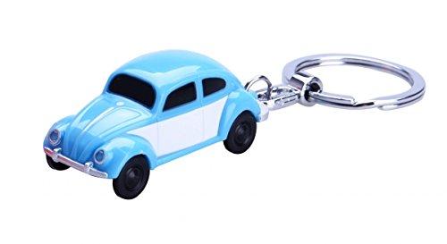 vw-porte-cles-avec-lampe-de-poche-led-coccinelle-beetle-boxter-bleu-volkswagen-02