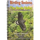 Birding Sedona & The Verde Valley