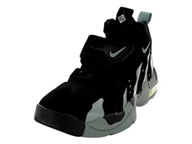 Nike Mens Air Dt Max