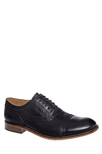 Men's Tierney Cap Oxford Shoe