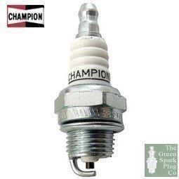 Champion Spark Plug - RCJ8Y Single (Spark Plug Rcj8y compare prices)