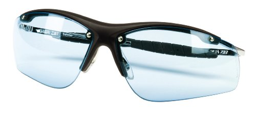 0b081470cb Deals For Mettle 3000 Wrap Around Safety Glasses (Set of 12) - Buy ...