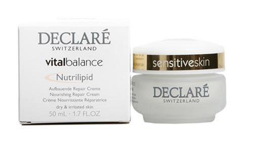 Declaré Vital Balance femme/women, Nutrilipid, 1er Pack (1 x 50 g) thumbnail