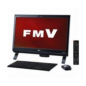 FUJITSU FMV ESPRIMO FH56/MD FMVF56MDP