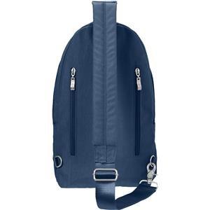 Baggallini-Glide-Travel-Sling-Bag