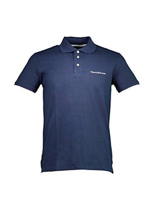 CESARE PACIOTTI Polo (Azul)