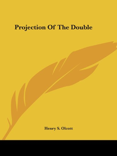 Projection of the Double