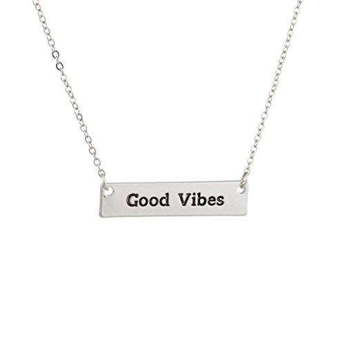 lux-accessori-tema-good-vibes-vibrazioni-good-times-collana-con-ciondolo-a-forma-di-targhetta-per-il