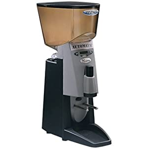 Winware Coffee Grinder
