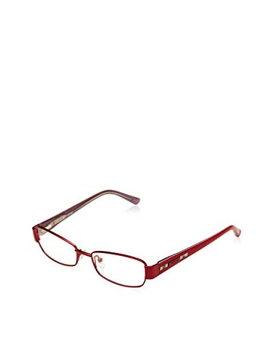 Guess Montatura GU2346 Rosso