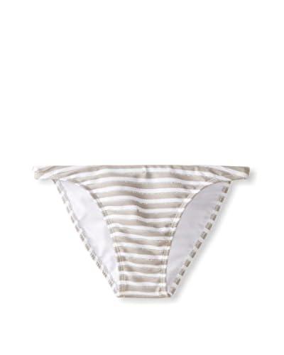 Letarte Women's Medium Coverage Swim Bottom