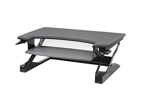 Adjustable Computer Desks Computerdeskshop Com