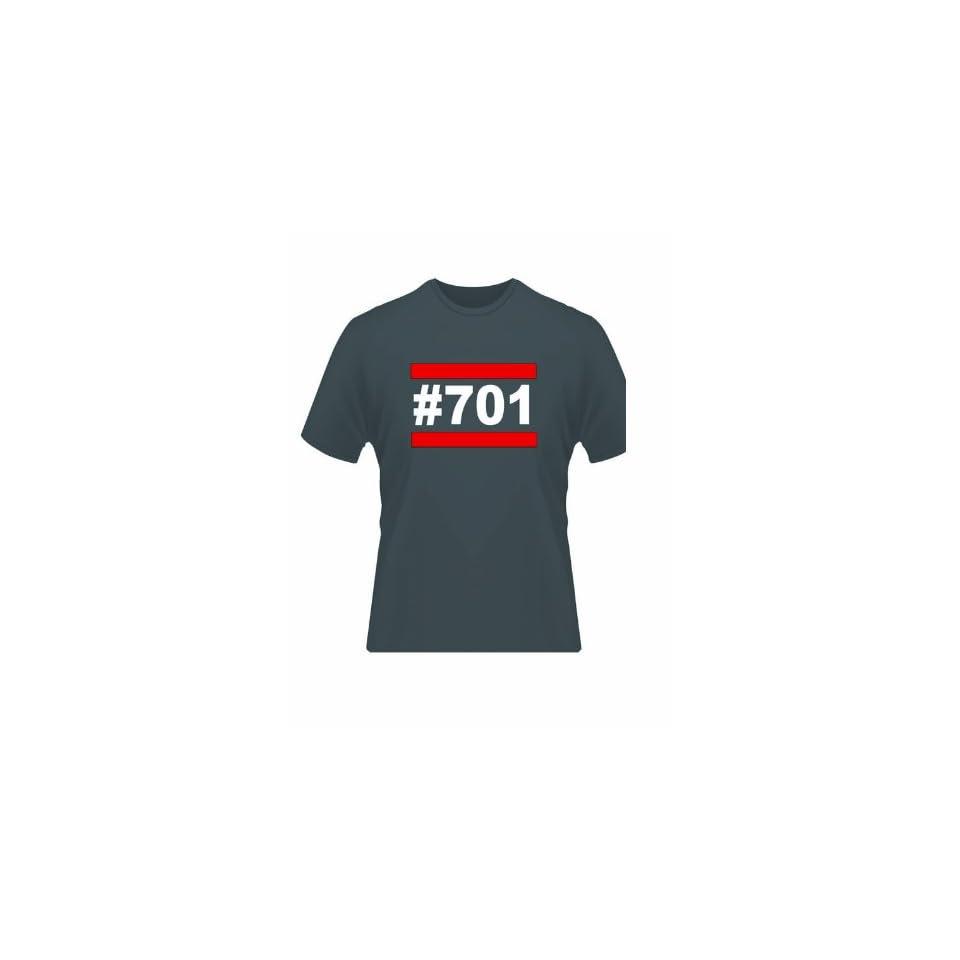 ac261750757 El chapo guzman 701 - Amazon.com  701 el chapo.  El Chapo  Guzman ...