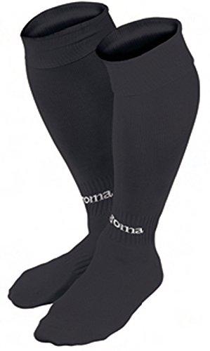joma-classic-medias-para-hombre-color-negro-talla-m