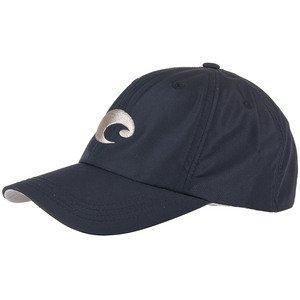 Amazon.com: Mens Costa Del Mar Performance Hat Navy: Clothing