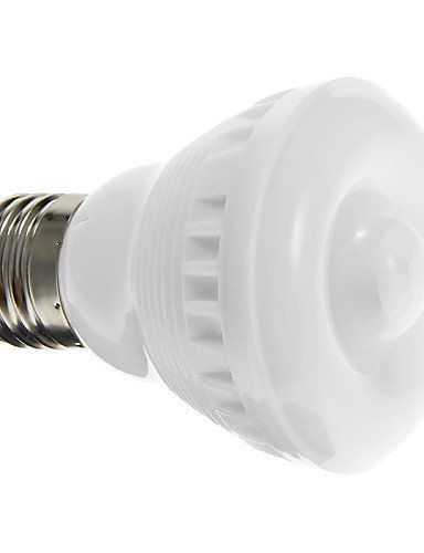 xmqc-e26-e27-3-w-12-5050-160-180-blanco-blanco-fresco-a60-sensor-de-luces-spot-220-240-v-cool-white
