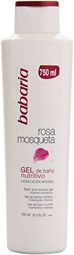 babaria-rosa-mosqueta-musk-rose-oil-nourishing-bath-and-shower-cream-750ml