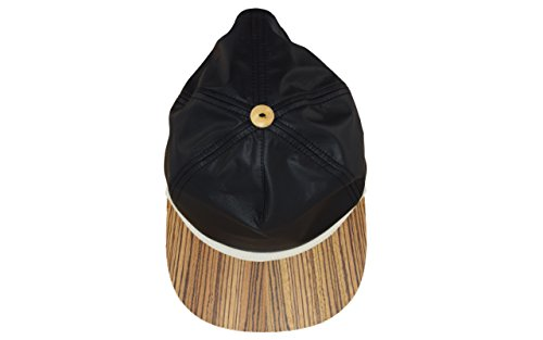 baseball-cap-hat-with-wooden-visor-unique-made-in-germany-lou-i