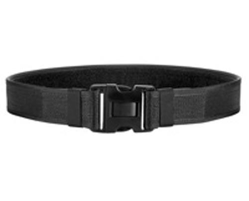bianchi-patroltek-8100-black-loop-web-duty-belt-medium