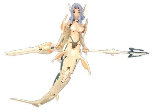 武装神姫 イーアネイラ