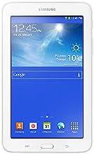 "Samsung Galaxy Tab 3 Lite Wi-Fi T113 Android 8GB Color blanco - Tablet (1,3 GHz, 1 GB, 8 GB, MicroSD (TransFlash), 32 GB, 17,78 cm (7""))"