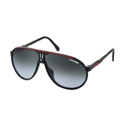 Best 10 Carrera Sunglasses