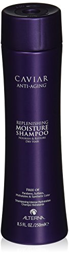 Alterna 39128 Shampoo
