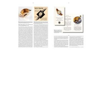 patek-philippe-armbanduhren-kultobjekt-wertanlage-wissen-mrkte-preise-hardbackgerman-common