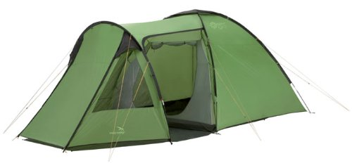 Easy Camp Explorer Eclipse 500 Tent