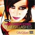 Hard Dance Icons 3: Lisa Lashes
