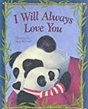 img - for I Will Always Love You book / textbook / text book