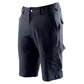 Pearl Izumi 2012/13 Men's Launch Kicker MTB Bike Shorts - 0278