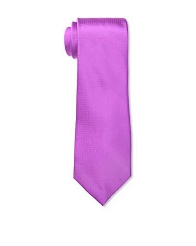 Tommy Hilfiger Men's Wedding Pindot Tie